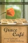 grace-cafe