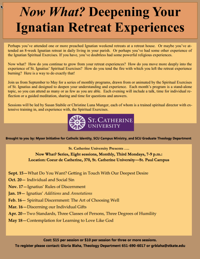 susan-retreat-flyer